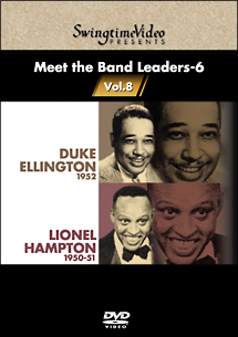Meet the Band Leaders-6
