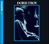 ドリス・トロイ