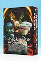 .hack//Roots DVD-BOX