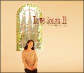 Love Songs2~ずっとあなたが好きでした~