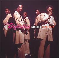 シングルズ 1970~1977