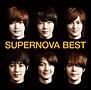 SUPERNOVA BEST(通常盤)