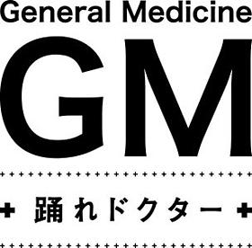 GM~踊れドクター