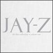 JAY Z『ザ・ヒッツ・コレクション-ヴォリューム1』