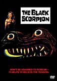 黒い蠍<特別版>