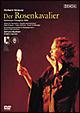 R・シュトラウス:歌劇≪ばらの騎士≫ ザルツブルグ音楽祭2004年