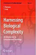 """浅井義之『Harnessing biological complexity A First Course in""""in Silico Medicine""""1』"""