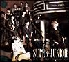 SUPER JUNIOR JAPAN LIMITED SPECIAL EDITION -SUPER SHOW3 開催記念版-(DVD付)