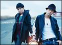 CHEMISTRY2001-2011(完全生産限定盤)(DVD付)
