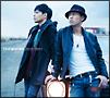 CHEMISTRY2001-2011(初回生産限定盤)(DVD付)