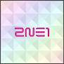 2NE1(DVD付)