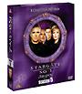 スターゲイト SG-1 シーズン5 <SEASONSコンパクト・ボックス>