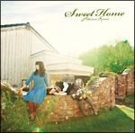 茉奈 佳奈(まなかな)『Sweet Home』