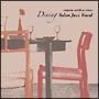 音楽のある風景~食卓を彩るサロン・ジャズ・ヴォーカル