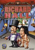リチャードホール vol.9