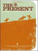 The Present ザ・プレゼント