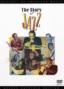 偉大なるジャズの歴史