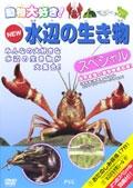 NEW水辺の生き物スペシャル