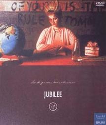 ジュビリー