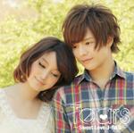 Tears~Sweet Love JーR&B