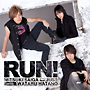 RUN!(豪華盤)(DVD付)