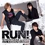 RUN!(通常盤)