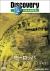 ディスカバリーチャンネル 恐竜の大陸 ヨーロッパ[KABD-1011][DVD]