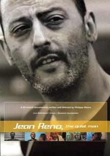 もうひとりのレオン ジャン・レノを探して