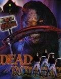 魔女の呪いから生れし復讐のゾンビ~Dead & Rotting~