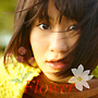 Flower(A)(DVD付)