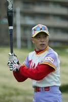 井手らっきょの野球塾PBA 井手らっきょ野球人生秘伝術 野球をこれから覚えるため