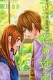 キミと恋の途中 (3)
