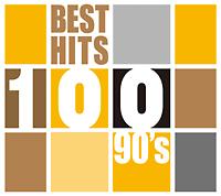 ベスト ヒット 100 90'S