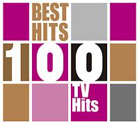 スリー・ドッグ・ナイト『ベスト ヒット 100 TV ヒット』