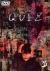 QUIZ(3)[KIBF-5010][DVD]