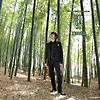 藤原道山10th Anniversaryコンサート 「讃-SAN-」
