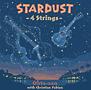 スターダスト ~4 Strings~