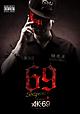 69(DVD付)