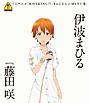 WORKING!! きゃらそん☆MENU(3)