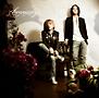 heavenly(DVD付)