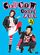 COWCOW CONTE LIVE 4