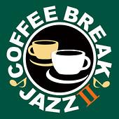 コーヒー・ブレイク・ジャズII
