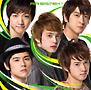 AIR SM☆SH 1(B)(DVD付)