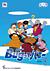Bugってハニー Vol.7[DUPJ-720][DVD]