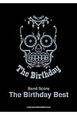 The Birthday Best