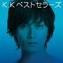 KAZUKI KATO 5th.Anniversary K.Kベストセラーズ(通常盤)
