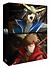 劇場版 戦国BASARA-The Last Party-[PCXE-50124][Blu-ray/ブルーレイ] 製品画像