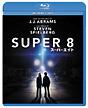SUPER8/スーパーエイト ブルーレイ&DVDセット