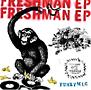 FRESHMAN EP(ENCORE PIERROT)