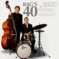 BAG'S-40